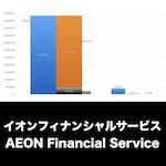 イオンフィナンシャル_EYE_グラフ