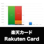 楽天カード_EYE_グラフ
