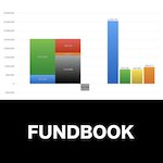 FUNDBOOK_EYE_グラフ