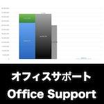 オフィスサポート_EYE_グラフ